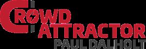Paul Dalholt Corporate Magician